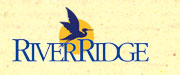 RiverRidge Logo - Home